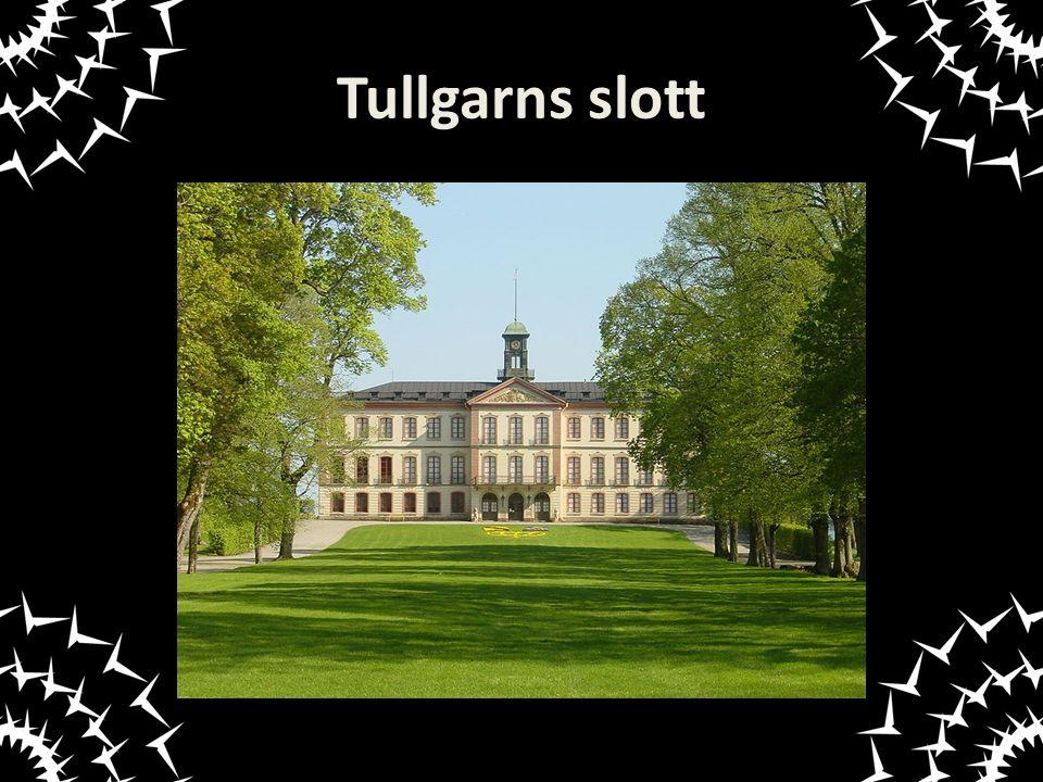 Uniwersytet - Lund