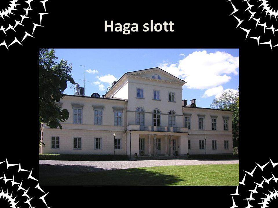 Pałac von Rosenska