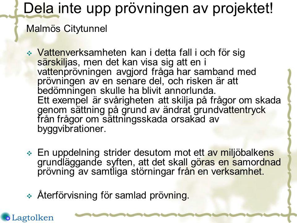 Orimligt dyrt annan lokalisering 1 Prövning av utökad verksamhet i Värnamo Tillverkar bland annat hörselskydd, skyddsglasögon.