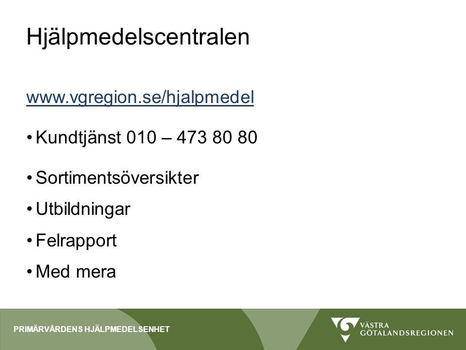 webSESAM-support websesamsupport@vgregion.se 010-441 25 75 Ansökan om behörighet ska skrivas ut, undertecknas av chef, scannas in och mailas in.
