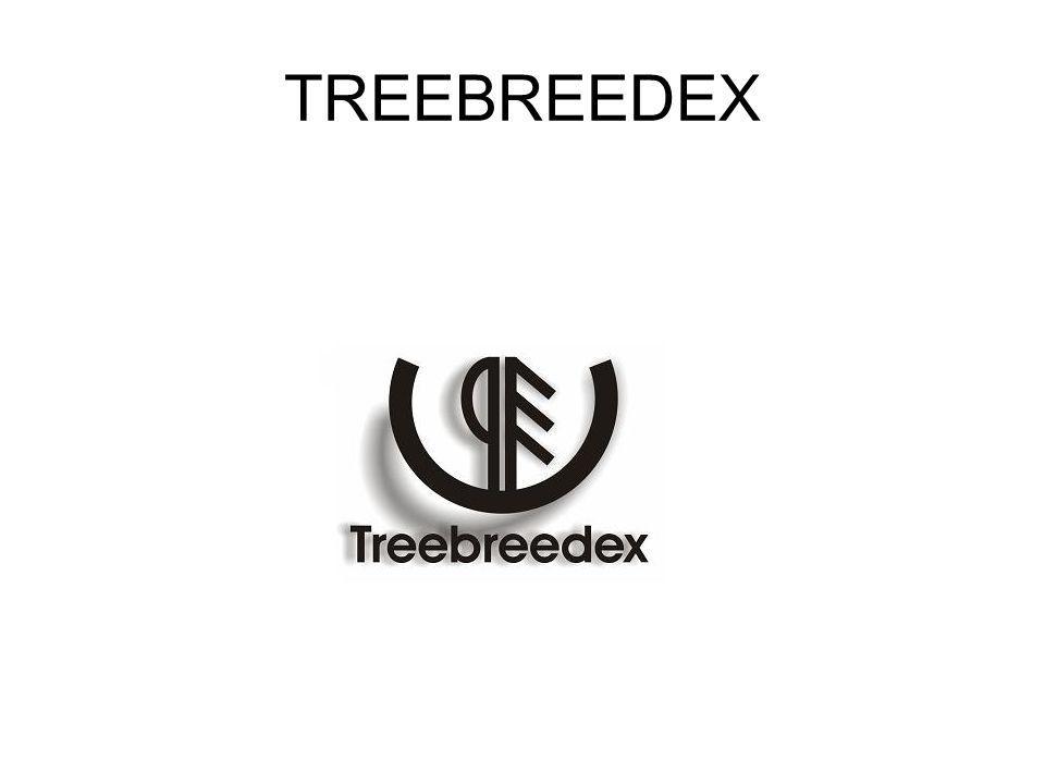 TREEBREEDEX