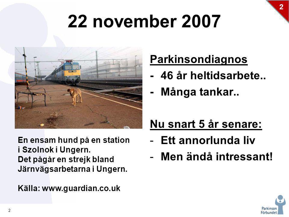 13 2 Brygga vid Stångån