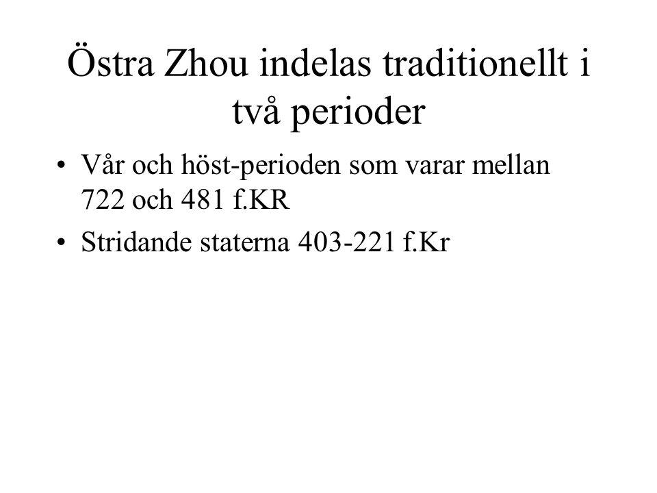 Nedgång (och kris) Motåtgärd I: Höjda skatter.Vanlig konsekvens: vikande skatteunderlag.