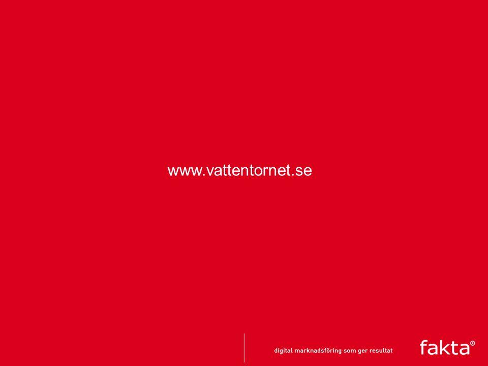 www.vattentornet.se