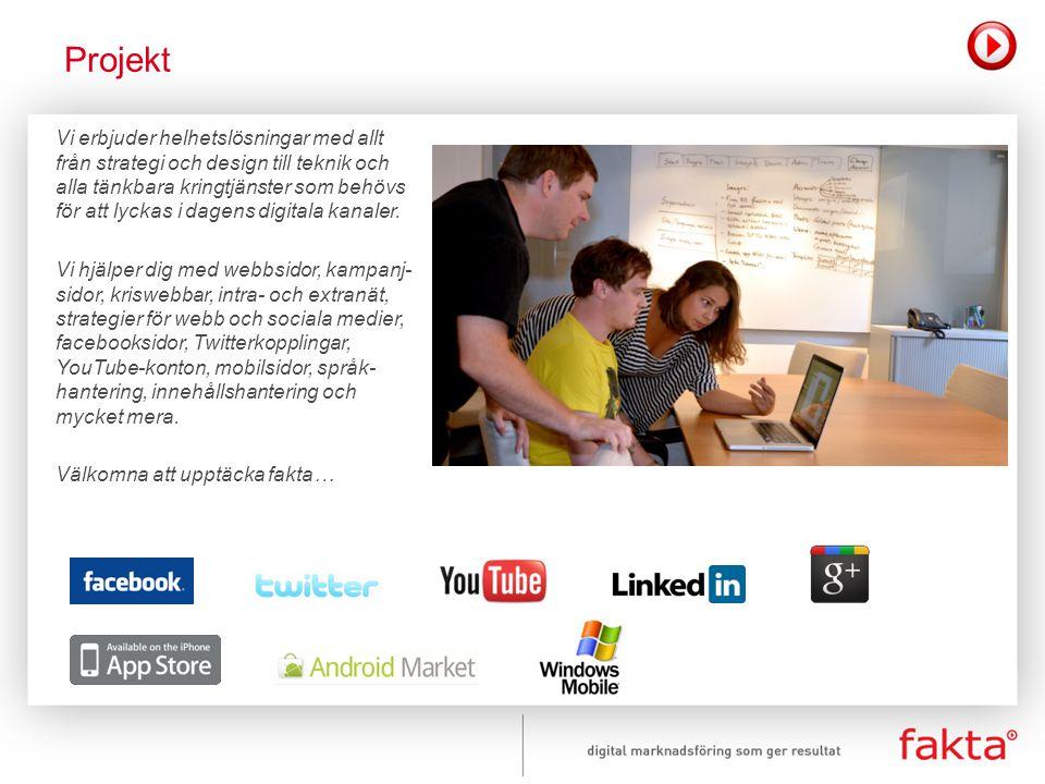 » För SitePilot utgår ingen grundlicenskostnad, som kund/användare betalar ni bara för den tid det tar att bygga webbplatsen.