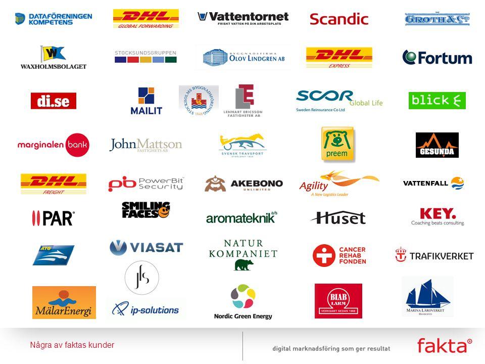 Niklas DahlstrandVD, projekt- och produktionsledning Lars KarlströmProjekt- och produktionsledning, AD/design Adam WaernAD/design, webbdesign, illustrationer Petronella BacklundOriginalproduktion, webbproduktion, utbildning, support Ding LiangTeknik, programmering, SQL, webb/mobil/wap John NygårdsTeknik, programmering, SQL, server drift, SMTP Vårt team