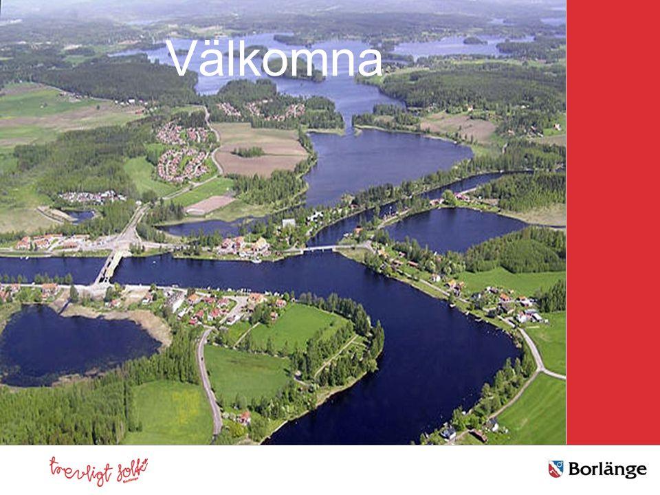 Program Välkomna Konceptet Framtidens skola, Ulf Månsson Arbetsgruppernas uppdrag Tidsplan Arbete i arbetsgrupper Återsamling, Ulf Månsson Framtidens skola