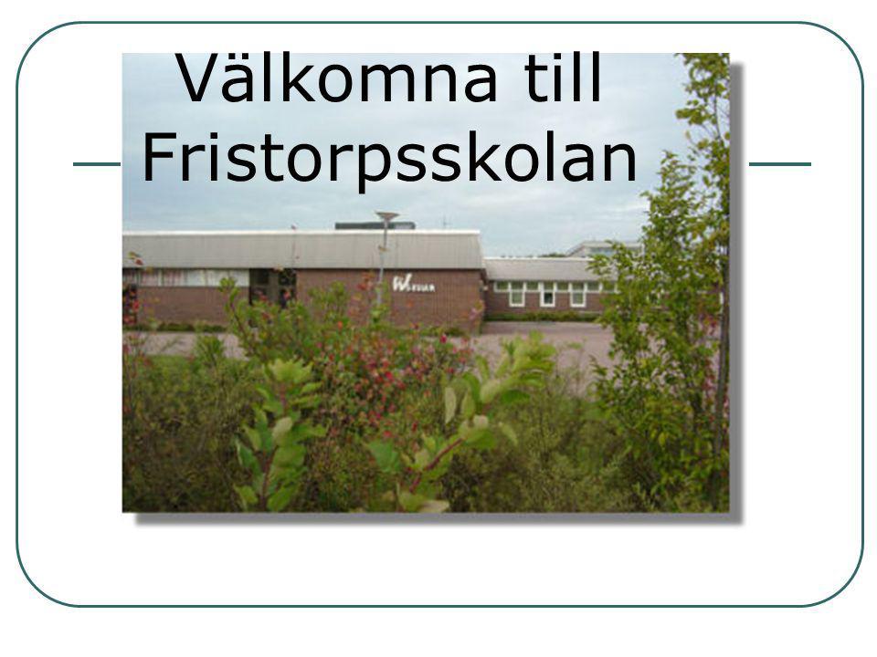 Fritidsledaren Presentation Elevråd Väskolans idrottsförening Elevcaféet och rastaktiviteter Jourklass.