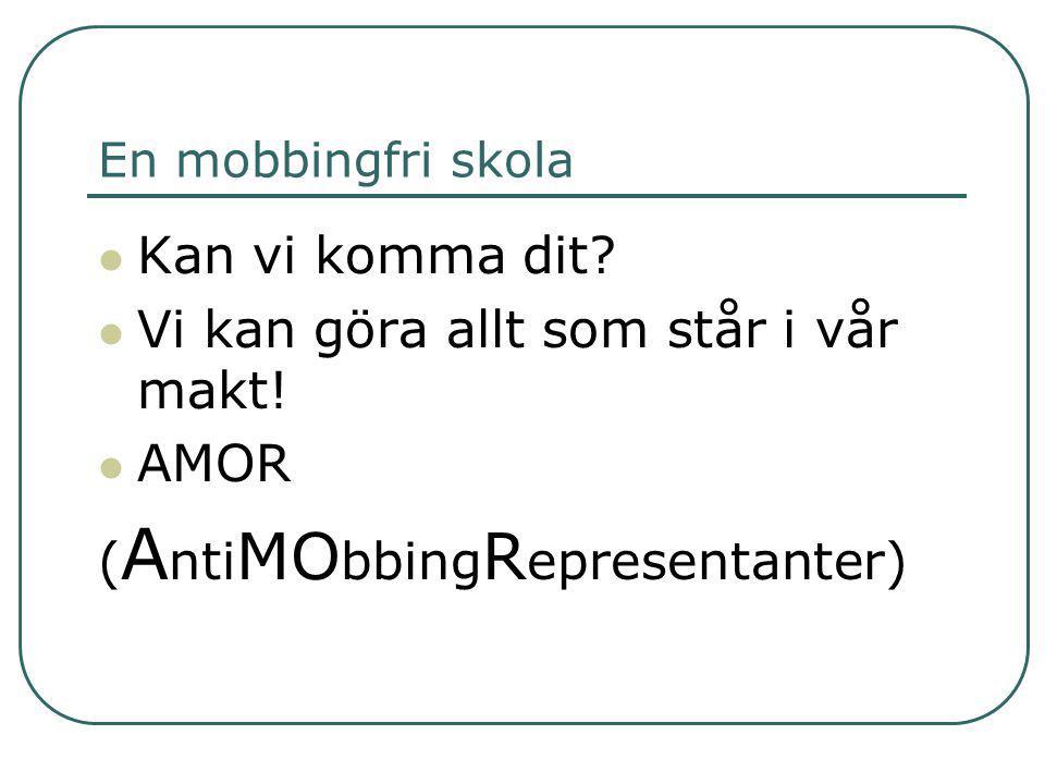 Kommunal idrottsprofil Nyintagning inför hösten 2009 om det finns intresse.