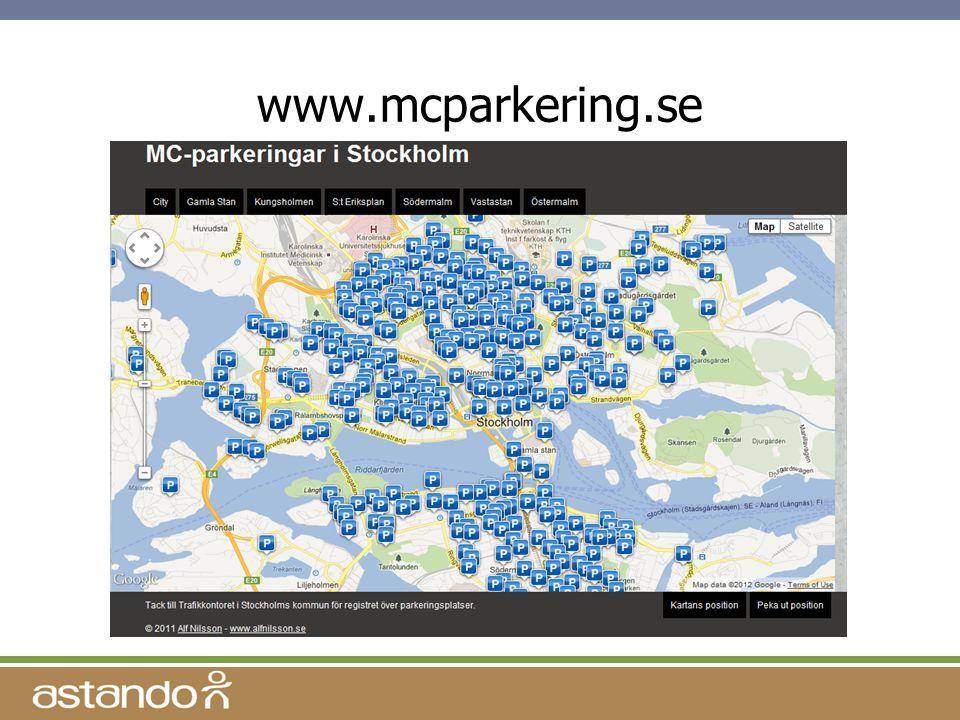 www.mcparkering.se