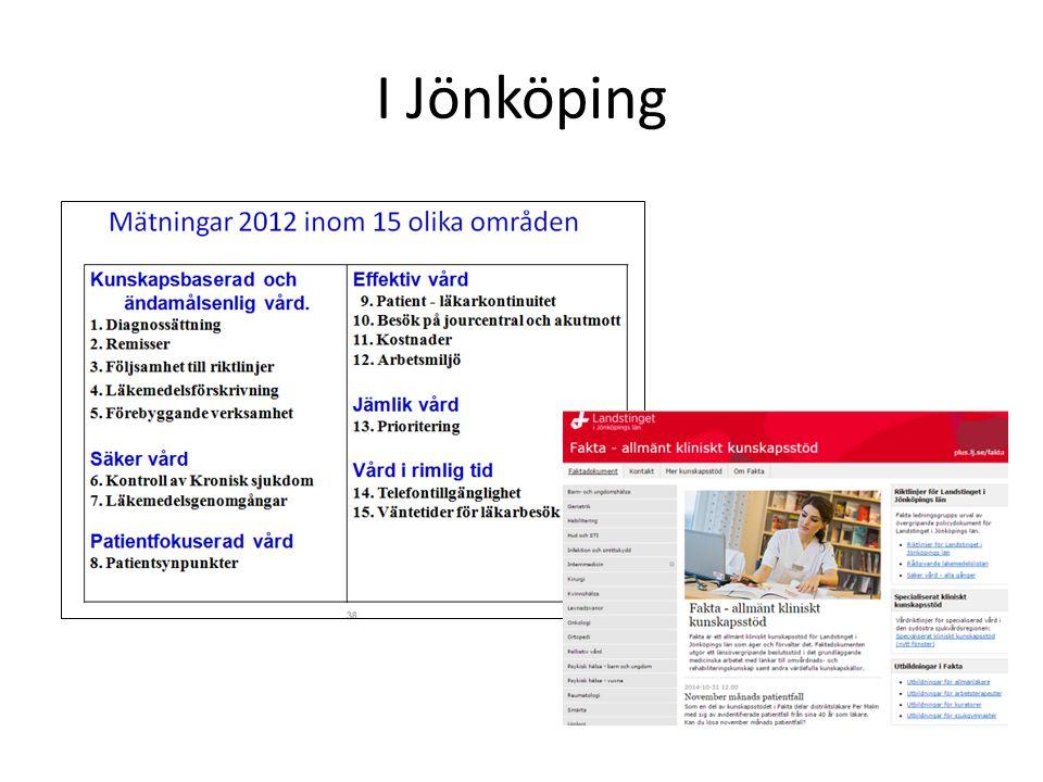 I Jönköping