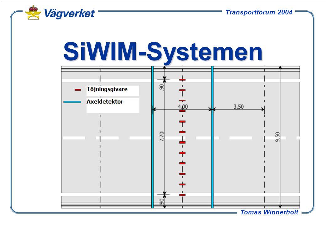 6 Tomas Winnerholt Transportforum 2004