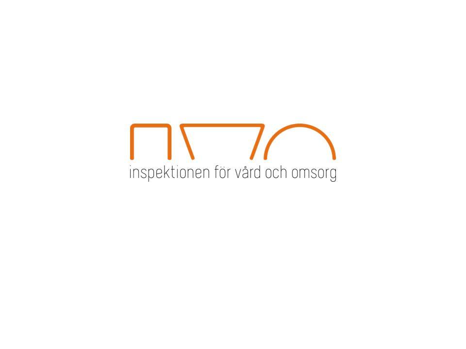 GRANSKNINGSOMRÅDEN ANSVAR SAMVERKAN REMISSHANTERING PERSONAL/KOMPETENS JOURNALFÖRING/DOKUMENTATION SEKRETESS AVVIKELSEHANTERING/RISKINVENTERING EGENKONTROLL LÄKEMEDELSHANTERING