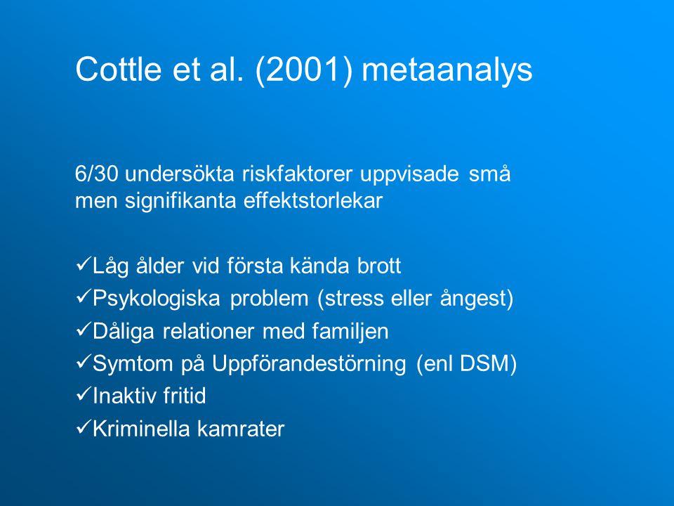 Cottle et al.