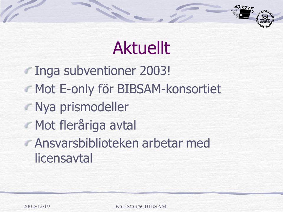 2002-12-19Kari Stange, BIBSAM
