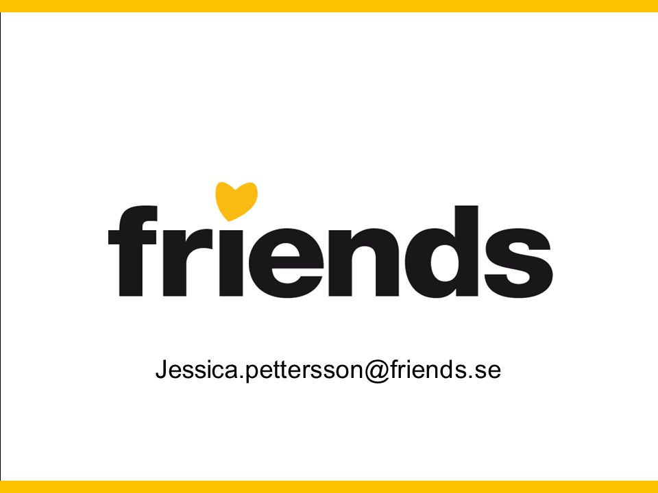 Jessica.pettersson@friends.se