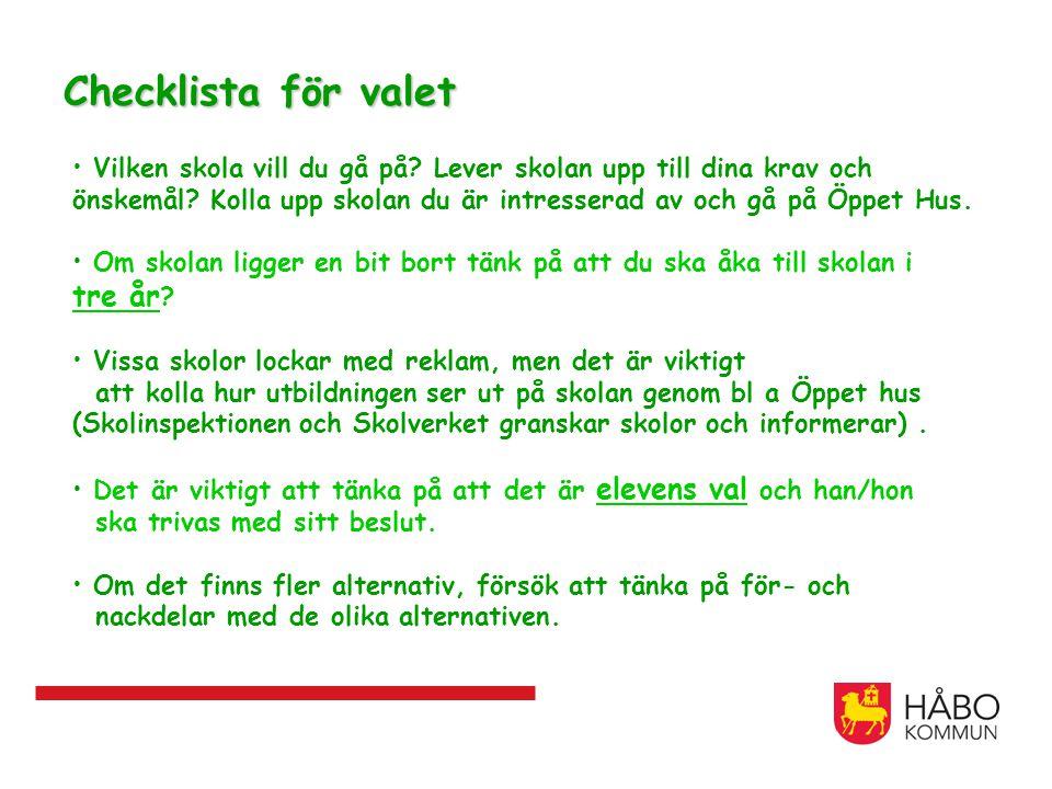 Futurum och Resursskolan Lise-Lotte Nordh Hellbom Telefon 0171-529 55 Epost: lise-lotte.nordh-hellbom@bildning.habo.selise-lotte.nordh-hellbom@bildning.habo.se Facebook: Futurum syv Gransäterskolan/Västerängskolan Lotta Lindström Telefon 0171-529 98 Epost: liselott.lindstrom@bildning.habo.seliselott.lindstrom@bildning.habo.se