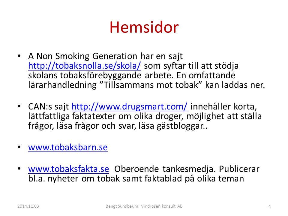 Lektionsinnehåll Färdighetsträning Besvara en fingerad cannabisliberal insändare (Svenska/biologi) Råd till mina tonårsbarn (Svenska) Föreställ dig att du själv är en förälder som ska tala med ditt tonårsbarn om droger.