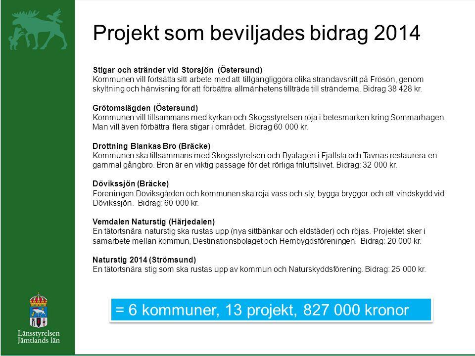 Stigar och stränder vid Storsjön (Östersund) Kommunen vill fortsätta sitt arbete med att tillgängliggöra olika strandavsnitt på Frösön, genom skyltning och hänvisning för att förbättra allmänhetens tillträde till stränderna.