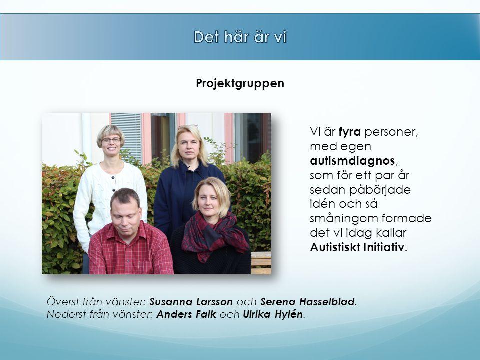 Besöksadress Landbotorpsallén 25A Postadress Box 220 26 702 02 Örebro E-post info@autistiskt-initiativ.se Vi har två kontor på nedre botten.