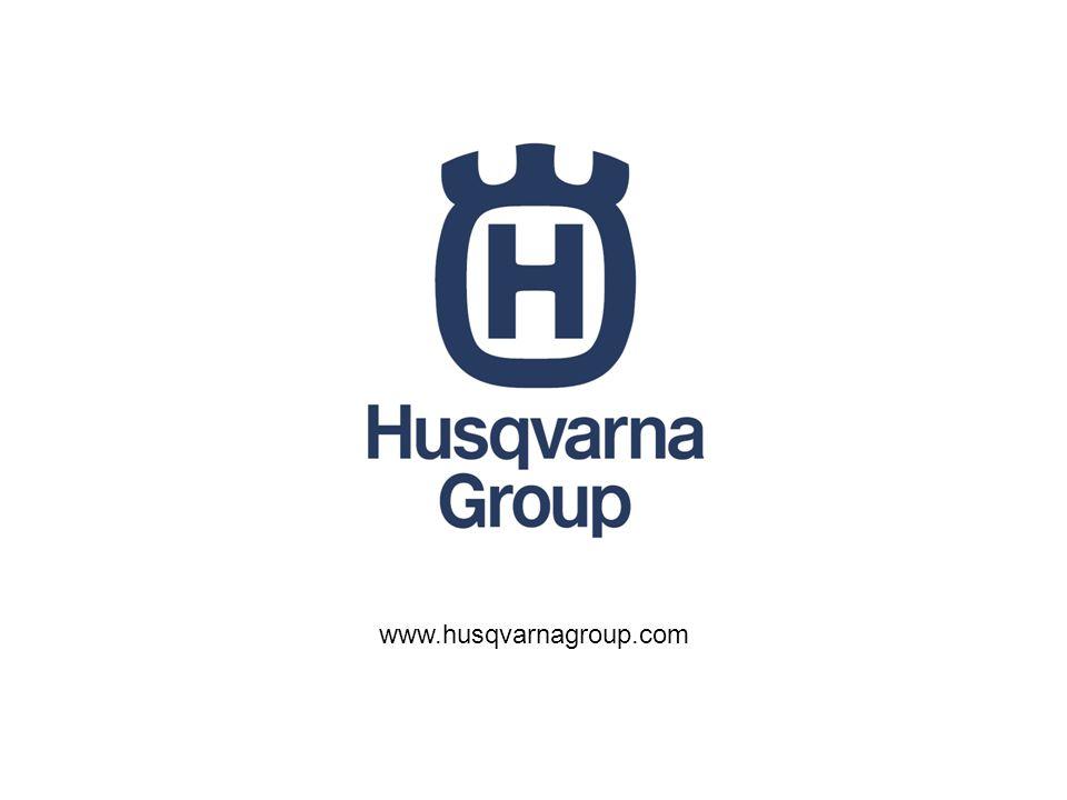 www.husqvarnagroup.com