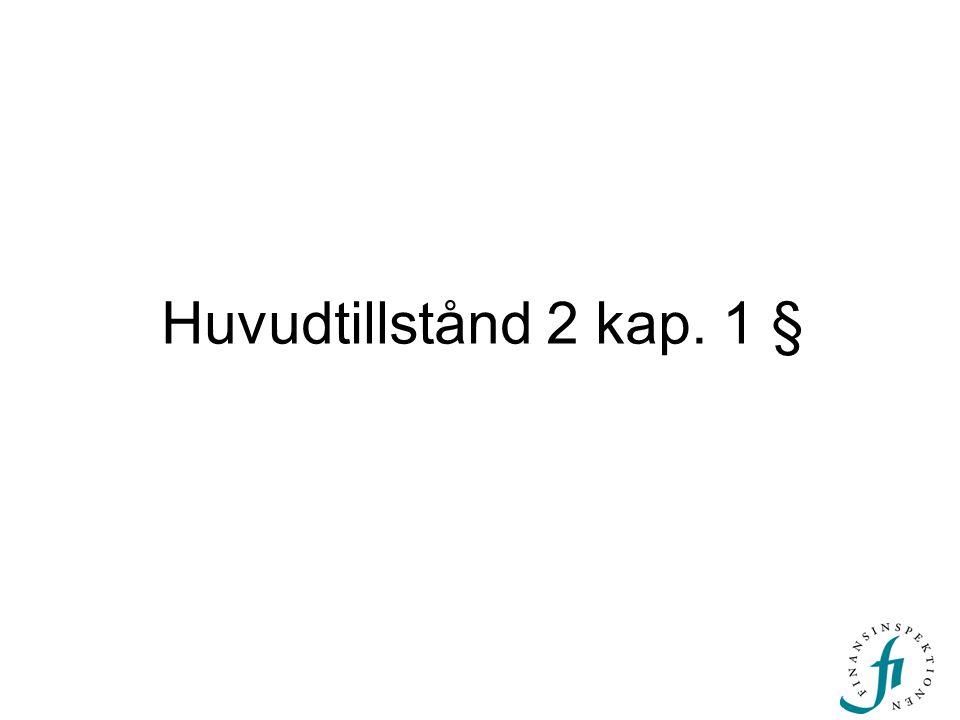 Kontaktuppgifter Värdepappersenheten jour Kl.