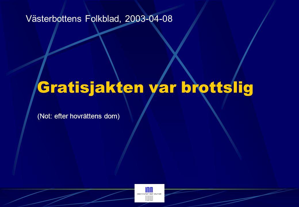 Dagens Industri, 2005-10-24 Bjudmiddagar under lupp Mamma Mia pilotfall Friande dom i tingrätten