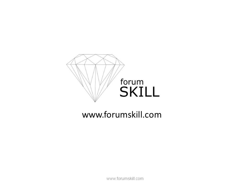 www.forumskill.com