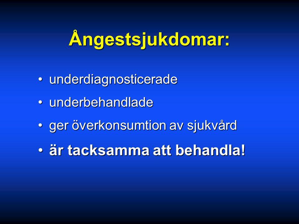 www.hsn.sll.se medicinskt programarbete regionala vårdprogram
