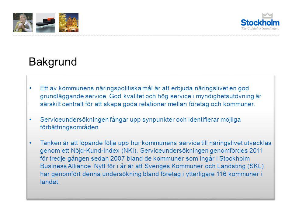 Verksamhetsområden Bygglov (Ansökningar om bygglov enligt Plan- och bygglagen.