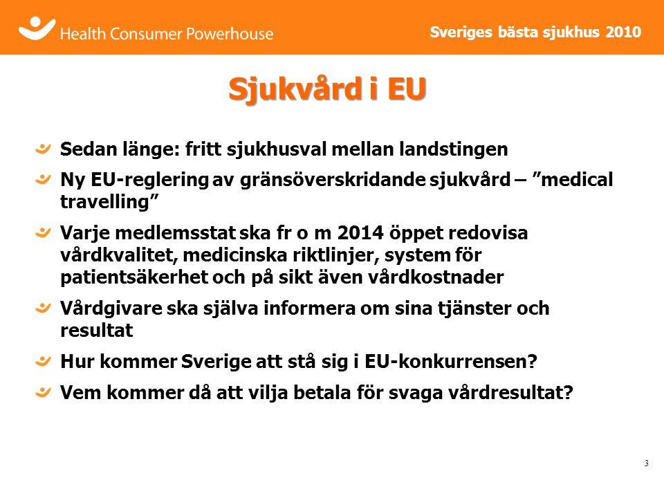 Sveriges bästa sjukhus 2010 25-i-topp 14 1.