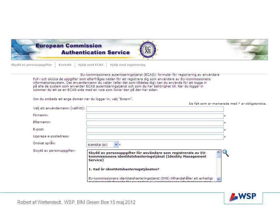 Byggproduktförordningen - CPR ((EU) nr 305/2011) I stort blir det obligatoriskt (from 1 juli 2013) att CE- märka alla byggprodukter.