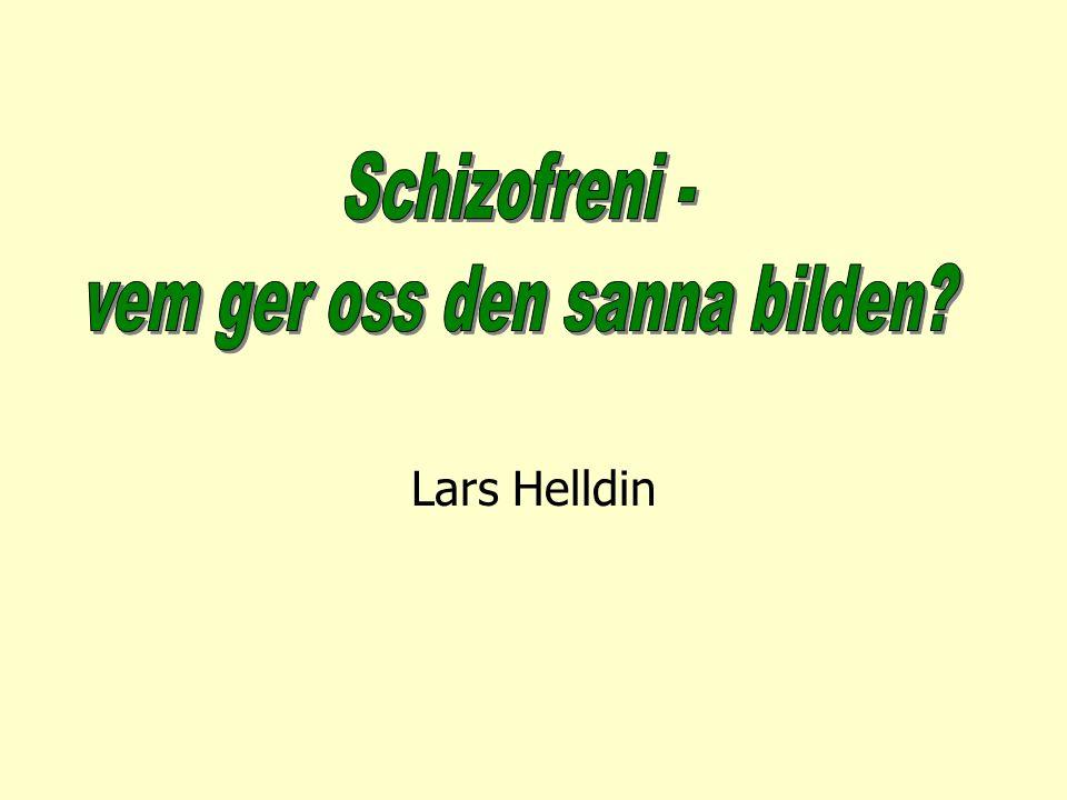 Lars Helldin