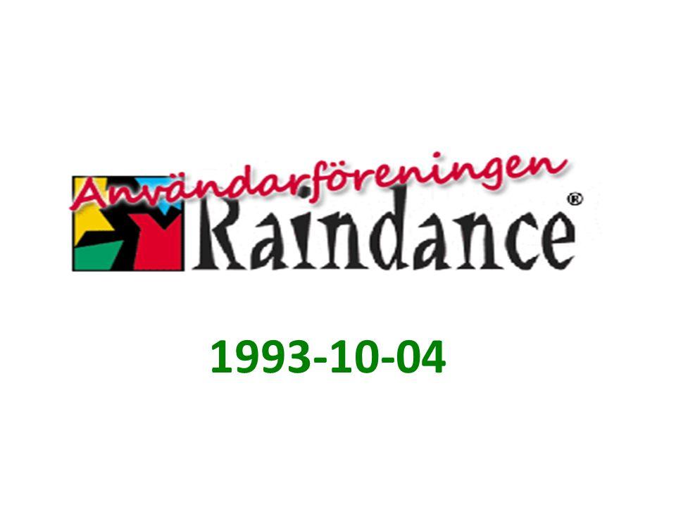 Proffsdagar 14 – 15 maj 2014 Onsdagen den 14 maj 15:00-15:20Kundfaktura via Excel, Örebro kommun 15:20-16:00Komponentavskrivningar, Sandvikens kommun 16:00-16:30Ny kravrutin, Skövde kommun 16:30-17:00 Tjänstebeställningar och effektivare fakturamatchning genom beloppsmatchning, Region Skåne 17:00-18:30Egen tid 18:30Middag