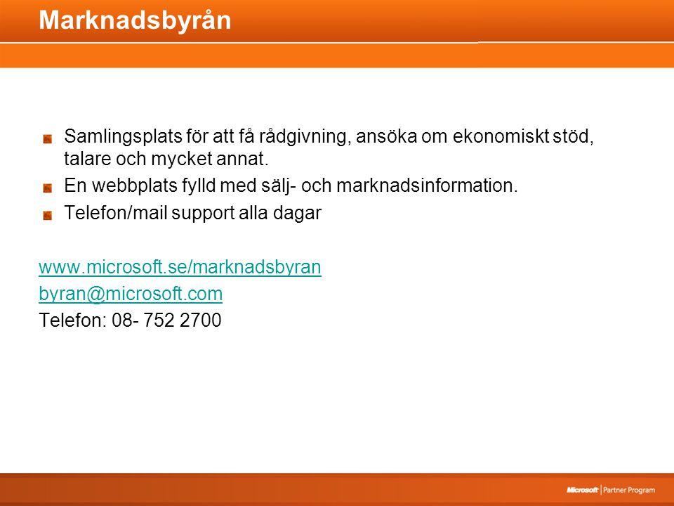 Samlingsplats för att få rådgivning, ansöka om ekonomiskt stöd, talare och mycket annat. En webbplats fylld med sälj- och marknadsinformation. Telefon