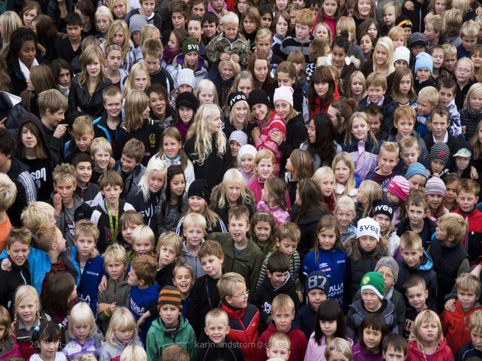 2014-11-16karin.lindstrom@skl.se