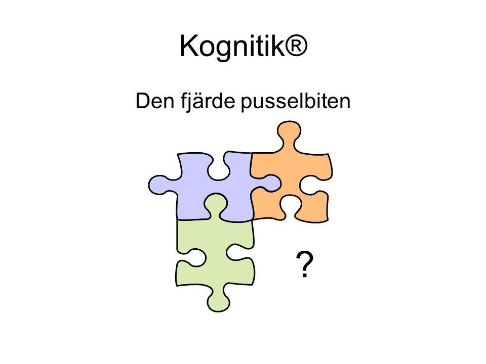 Resultatformeln Resultat (R) = Kunskaper (K) * Färdigheter (F) * Attityd (A) * Vilja (V) R = (K * F * A) * V