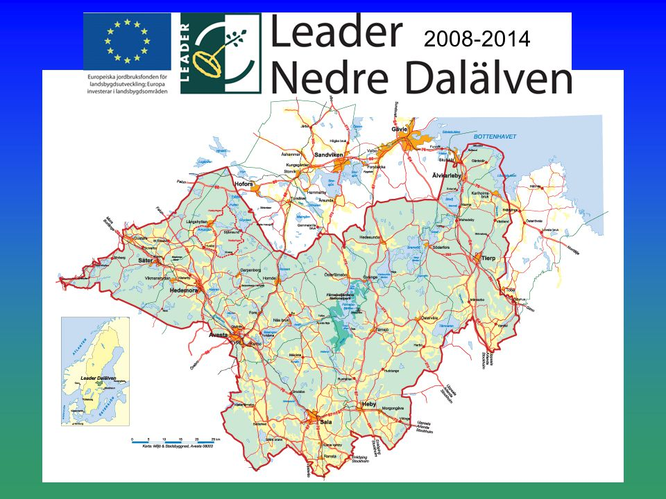 1 2008-2014