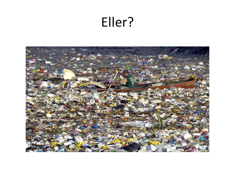 Vart får vi värderingar ifrån? Arv och miljö Normer – Vad är normalt?