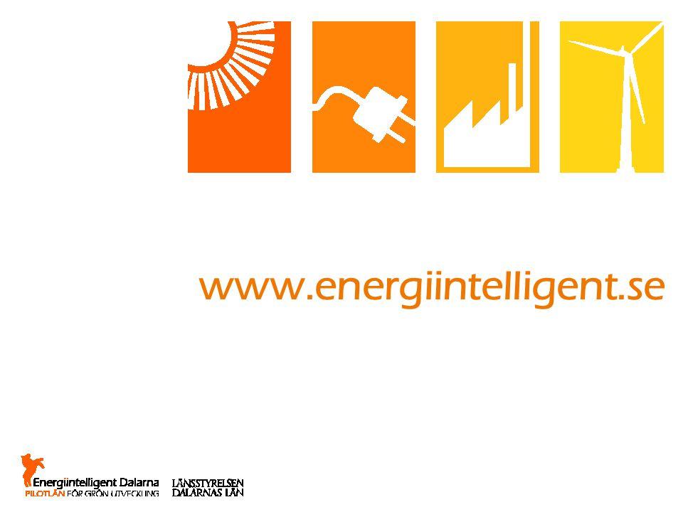 www.energiintelligent.se