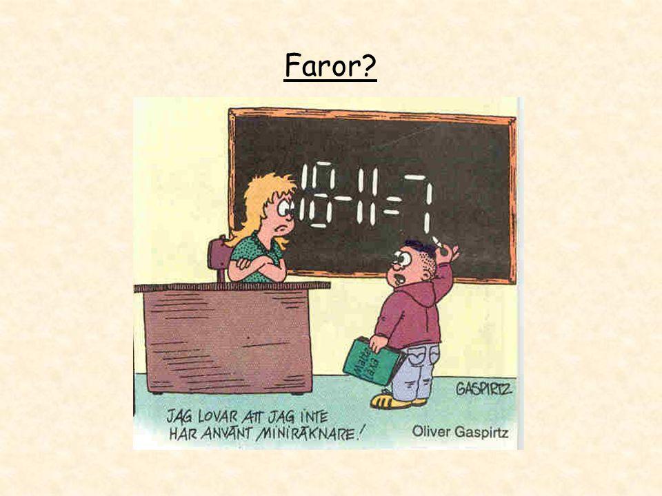 Faror