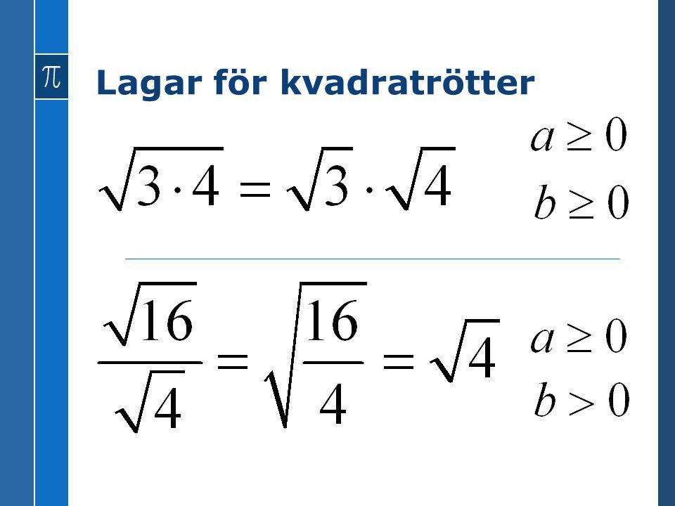Absolutbelopp Absolutbeloppet, eller absolutvärdet av ett tal x betecknas |x| och är ett positivt reellt tal eller noll och kan ges den geometriska tolkningen som ett tals avstånd till origo eller 0- punkten i det fall talet kan representeras på tallinjen.