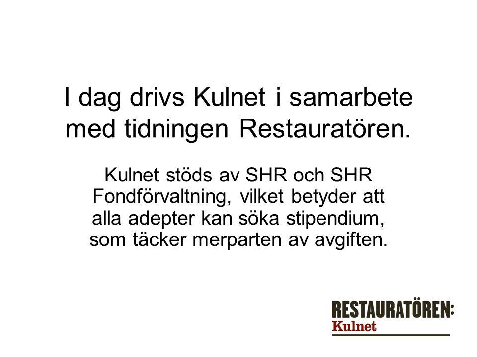 I mars pratade Birgitta Ahltorp ledarskap på Clarion Hotel Sign för hela nätverket.
