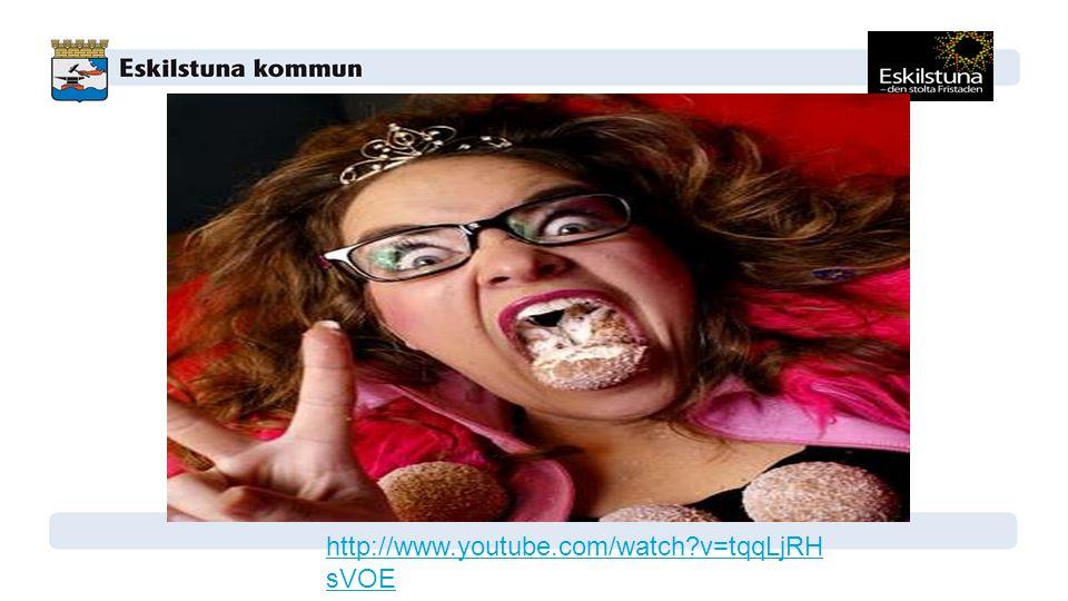 http://www.youtube.com/watch?v=tqqLjRH sVOE
