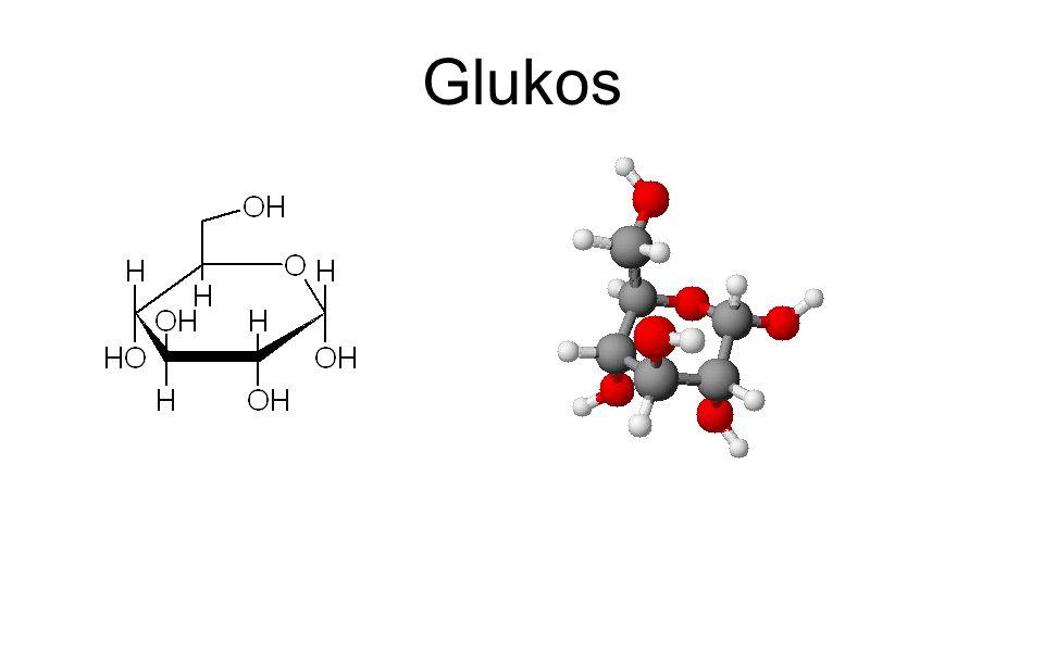 Glukos