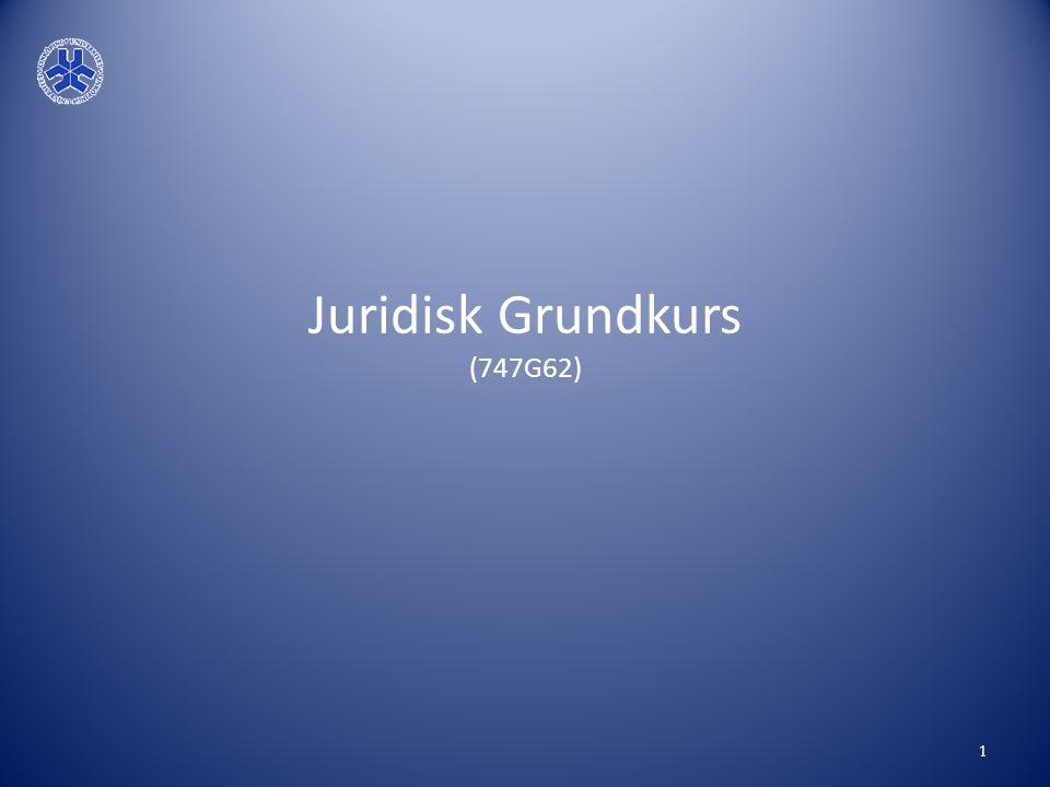 Processrätt (föreläsning 2013-07-31) oNATIONELLA DOMSTOLAR oAllmänna domstolar oAllmänna förvaltningsdomstolar oSpecialdomstolar oRättssäkerhet oSjälvständig ställning oVerksamhet styrs av lagstiftning; t ex RB, FPL o(Begr föreläsning – främst tvistemål) 2