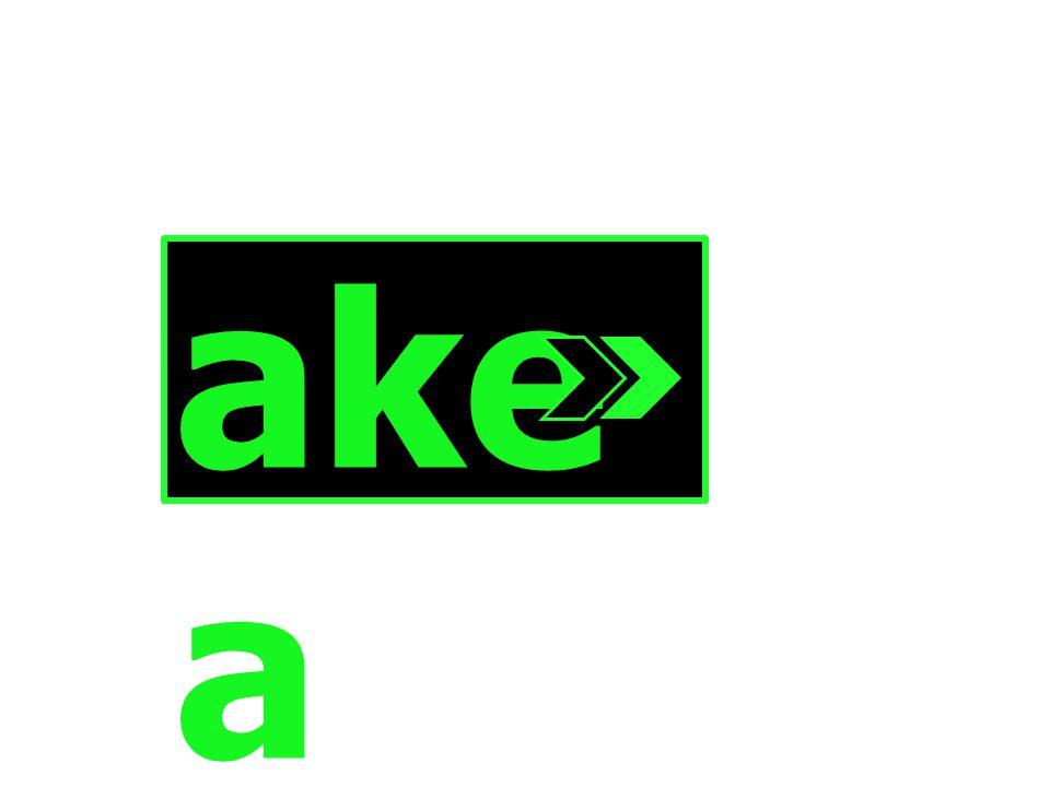 akea – 2012 akea 2013 Ca 120 anställda Ca 23 egna maskiner från 1 – 18 ton Ca 15 lastbilar varav 5 med kran Ca 55 service och bruksbilar ca 300 egna enheter inom anläggningsmaskiner och specialutrustning/redskap