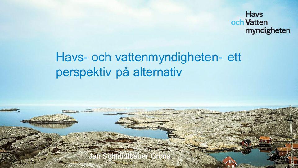 För att ändra/uppdatera/ta bort Presentationsnamn och Namn i foten, gå in på Infoga - Sidhuvud/sidfot Jan Schmidtbauer Crona2