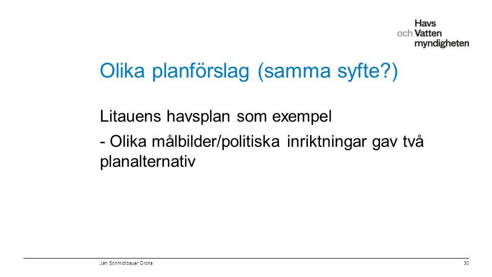 """För att ändra/uppdatera/ta bort """"Presentationsnamn"""" och """"Namn"""" i foten, gå in på """"Infoga - Sidhuvud/sidfot"""" Olika planförslag (samma syfte?) Litauens"""