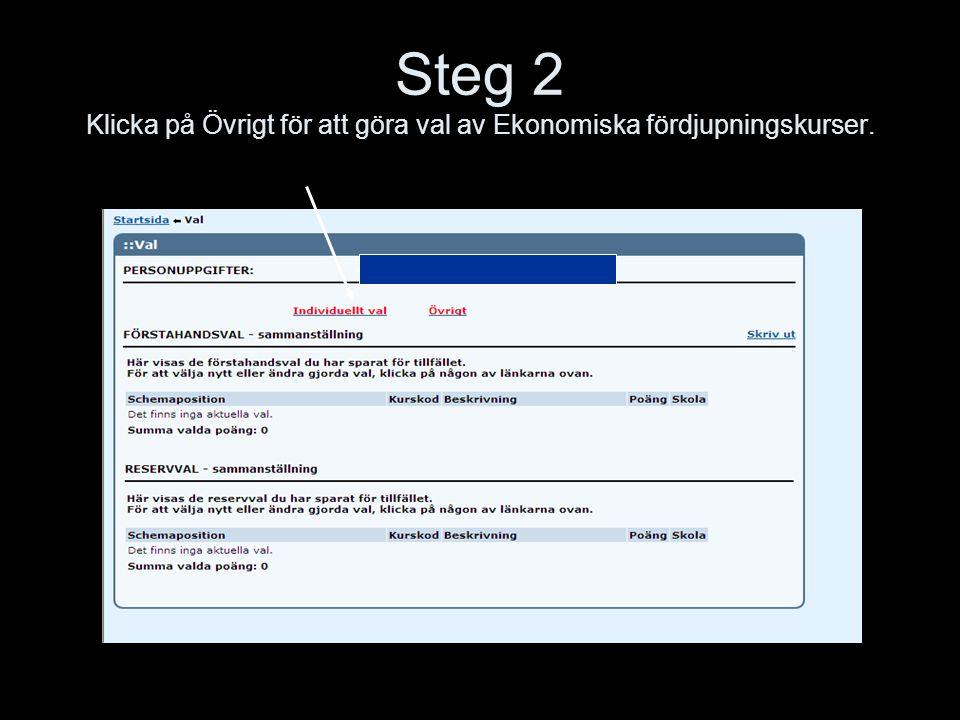 Sökvägar Information om meritpoäng Examen 2010-2013 http://www.hsv.se/download/18.36556afd1 261af125707ffe289/gar-i-gymnasiet.pdfhttp://www.hsv.se/download/18.36556afd1 261af125707ffe289/gar-i-gymnasiet.pdf http://www.hsv.se/download/18.328ff7651 2e968468bc80005804/HSVFS-2007-8.pdfhttp://www.hsv.se/download/18.328ff7651 2e968468bc80005804/HSVFS-2007-8.pdf